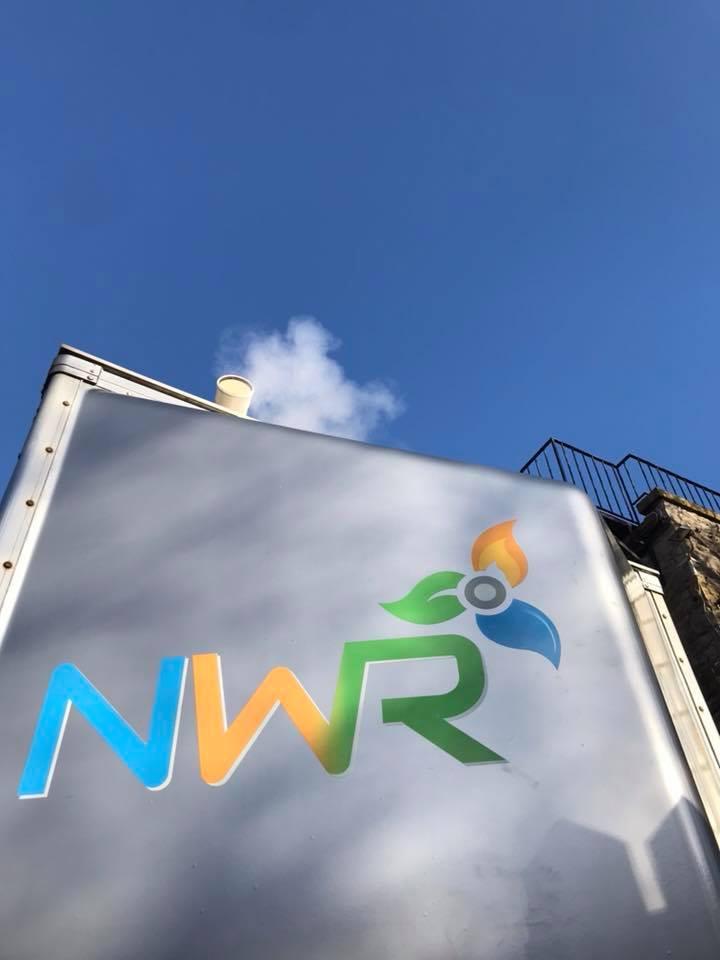 NWR Boiler Hire UK - Based in Manchester